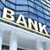 Банки в Чарышском