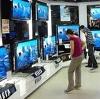 Магазины электроники в Чарышском