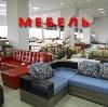 Магазины мебели в Чарышском
