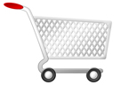Снайпер - иконка «продажа» в Чарышском